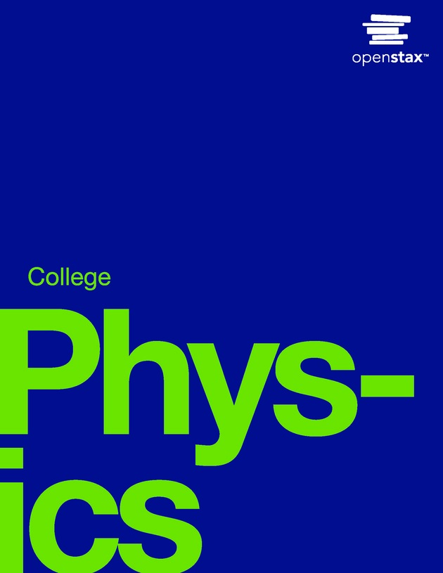 College Physics (Algebra)