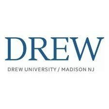 Drew University