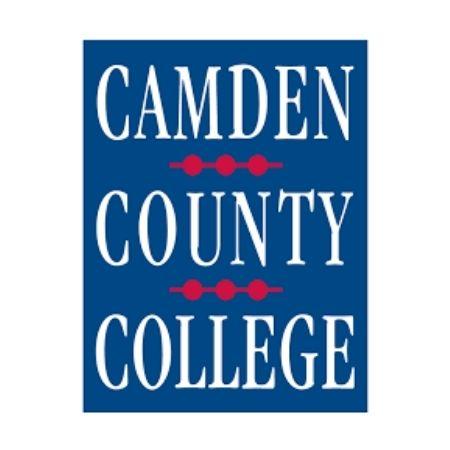 Camden Community College